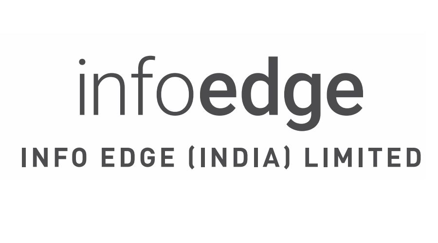 Info Edge India Limited Logo