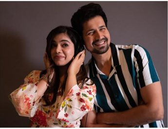 Listen to Your Favourite Show Permanent Roommates on Audible Suno for Free