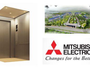 Mitsubishi Electric to Supply Elevators to AIIMS in Himachal Pradesh