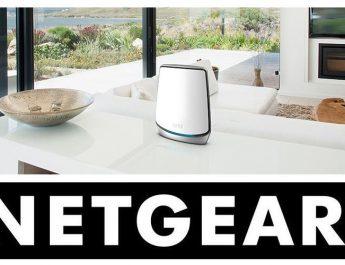 NETGEAR Inc 2