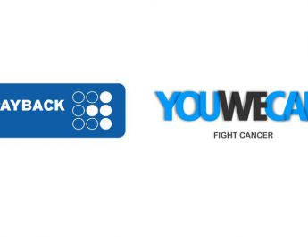 PAYBACK India partners with YouWeCan Foundation in its Fight Against Cancer