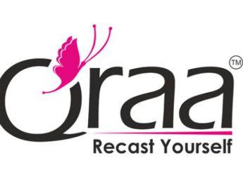 Qraa - Logo