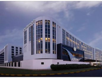 Redefine Luxury and Chic with Pullman New Delhi Aerocity