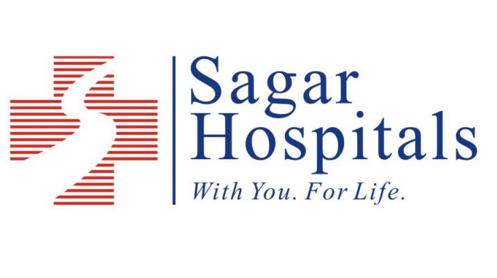 Sagar Hospitals Bangalore