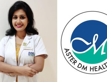 Soumita Biswas - Chief Nutritionist - Aster RV Hospital