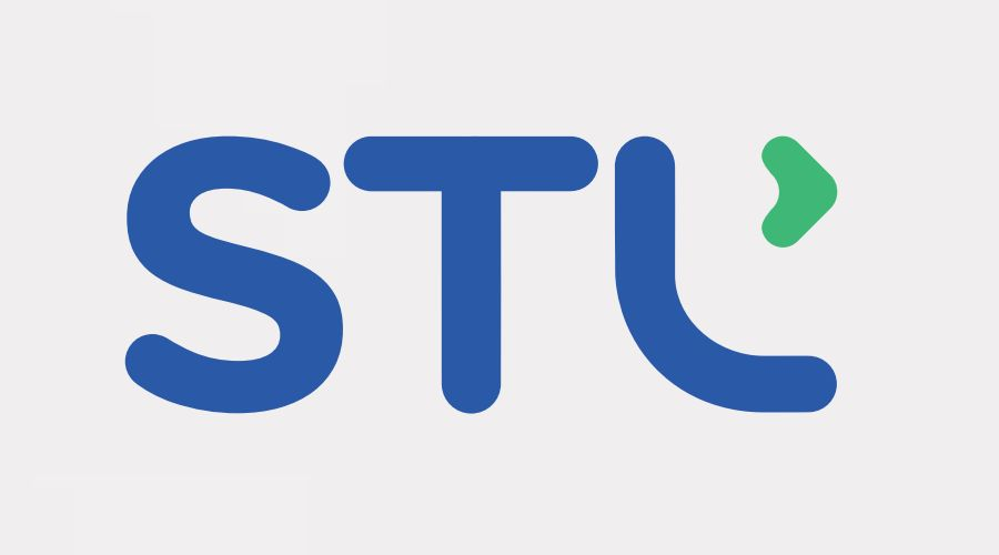 Sterlite Technologies Limited Large 2