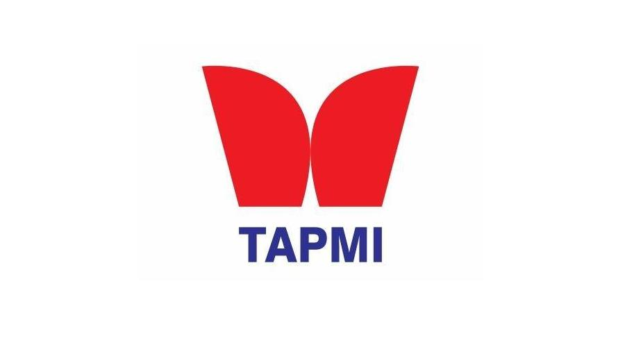 T A Pai Management Institute - Manipal