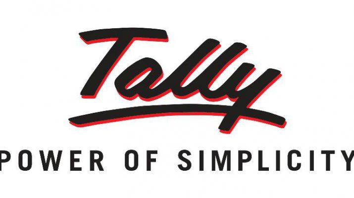 Tally-Logo
