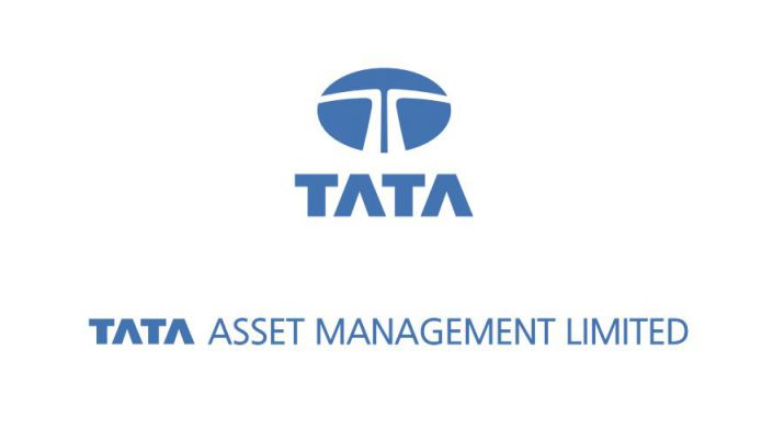 Tata Asset Management Limited Logo