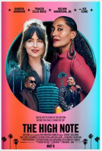 Universal Pictures - The High Note - Movie Trailer