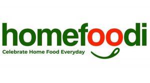 homefoodi logo