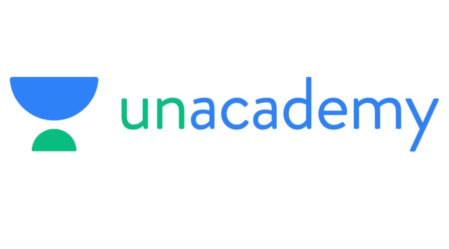 unacademy Logo Large