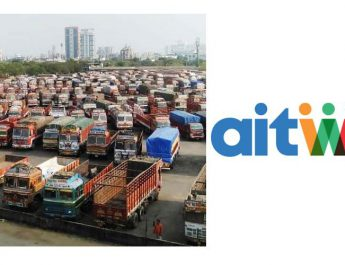 AITWA - All India Transporters Welfare Association
