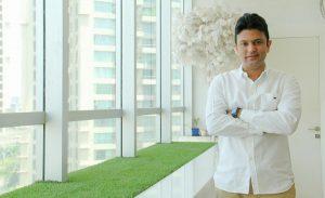 Bhushan Kumar - Chairman and Managing Director - T-Series