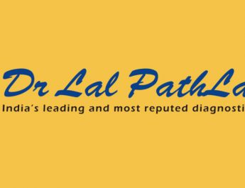 Dr Lal Path Labs Limited Logo
