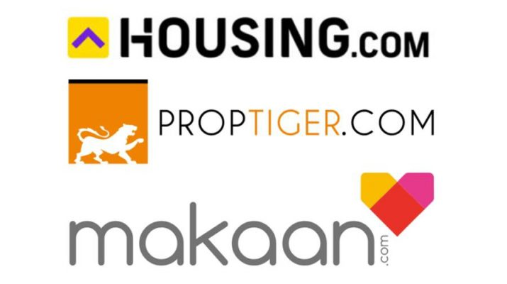 Elara Technologies - Housing - proptiger - makaan