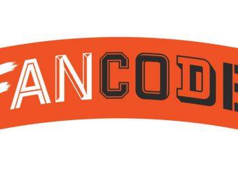 Fancode Logo