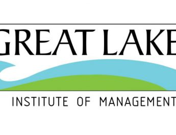 Great Lakes Institute of Management Logo Generic