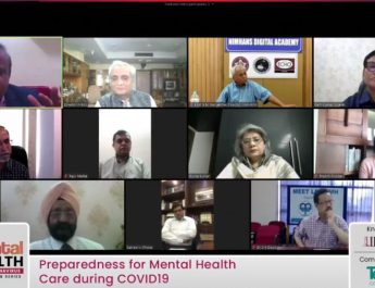 IHW Councils web summit - online conference
