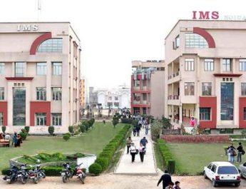IMS Noida Campus