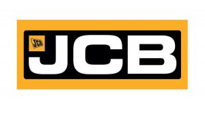 JBC Logo Large