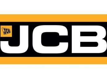 JBC Logo Large