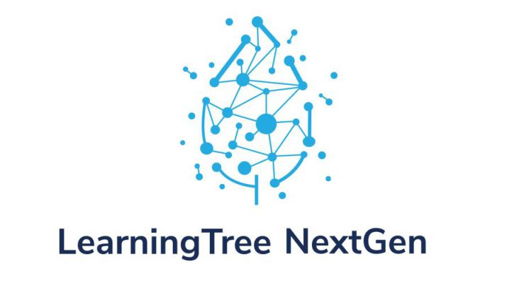 LearningTree NextGen