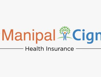 Manipal Cigna Health Insurance Logo