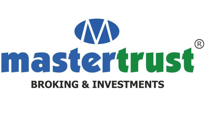 Mastertrust Broking and Investments Logo