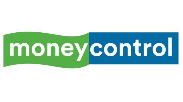 Moneycontrol Logo Large
