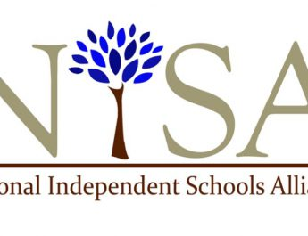 National Independent Schools Alliance - NISA Logo