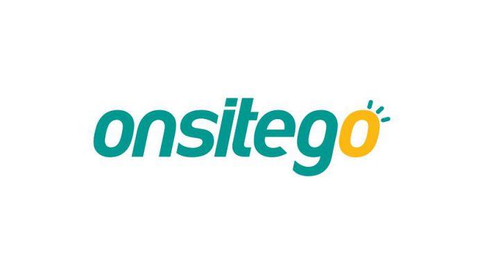 Onsitego Logo