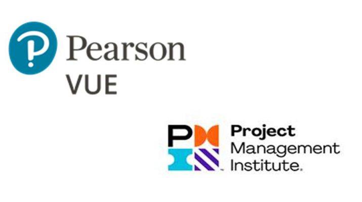 PMI - Pearson VUE