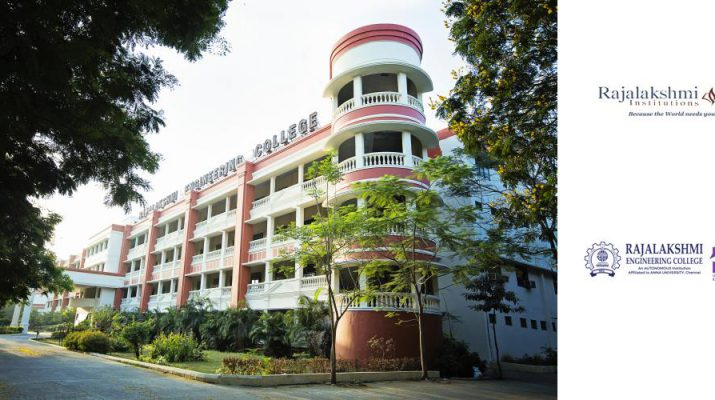 Rajalakshmi Group of Institutions