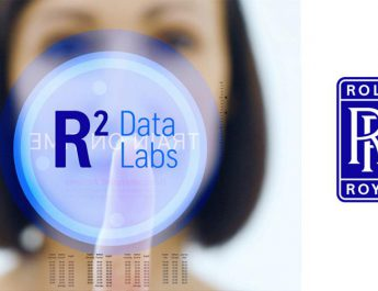 Rolls Royce - R2 Data Labs