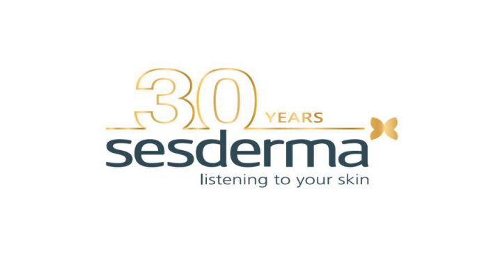 Sesderma Laboratories