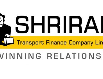Shriram Transport Finance Company Limited Large 3