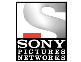 Sony Pictures Networks Logo