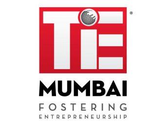 TiE Mumbai