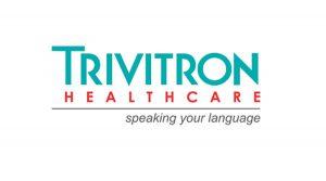 Trivitron Healthcare Limited Logo