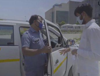 Uber Medic