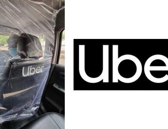 Uber Medic - Delhi NCR - To ferry healthcare workers