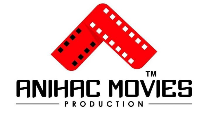 Anihac Movies Production - Logo