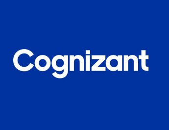 Cognizant Limited