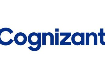 Cognizant Limited Logo