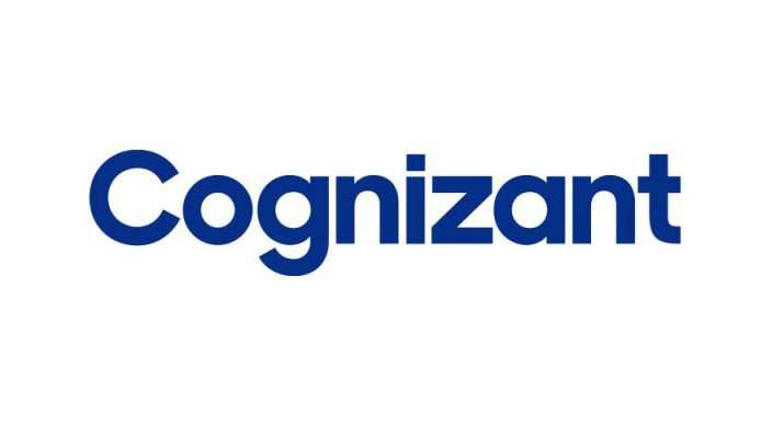 Cognizant Limited Logo