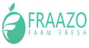 Fraazoo Farm Fresh
