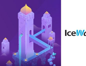 IceWarp launches Deep Castle Software Solution