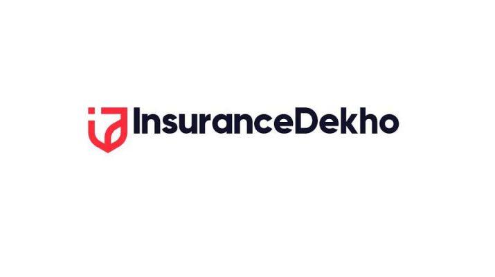 InsuranceDekho Logo