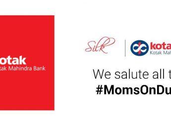 Kotak Silk Programme - Kotak Mahindra Bank